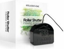 Fibaro Roller Shutter FGR-221