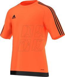 adidas koszulka piłkarska Estro 15 Junior S16164