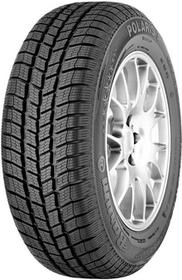 Barum Polaris 3 4x4 225/65R17 102H