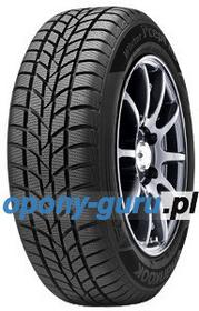 Hankook icept RS W442 165/80R13 83T