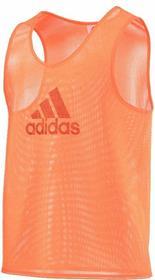 adidas Znacznik BIB 14 F82133