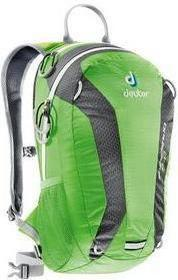 Deuter 12 SPEED LITE 10