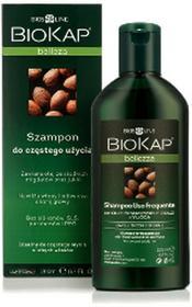 Biokap Szampon do częstego użycia 200ml