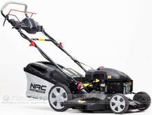 NAC LS50-680-HS-ES