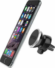 iOTTIE iTap uchwyt samochodowy magnetyczny na kratkę wentylacyjną HLCRIO151