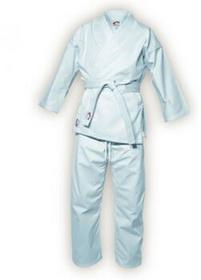 Spokey Ubrania/kimona do karate Raiden 85123