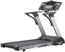 BH Fitness LK 5900