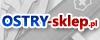 ostry-sklep.pl