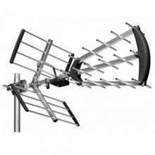 Manta Antena DVB-T MA302