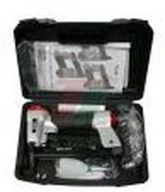 RapidZszywacz pneumatyczny PS101. MR-5000051
