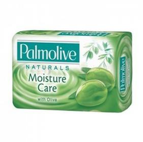 PalmoliveNaturals Moisture Care with Olive 90g - mydło
