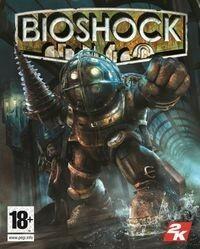 BioShock (PC) STEAM