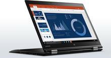 Lenovo ThinkPad X1 Yoga 14 (20FQ002VPB)