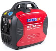 Endress ESE2000I