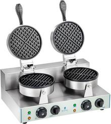 Royal Catering Gofrownica RCWM-2600-R