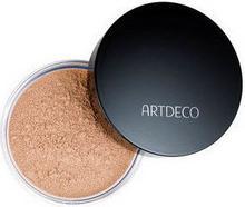 Artdeco High Definition Loose Powder 3 soft cream
