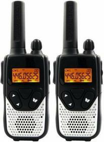 Maxcom WT360