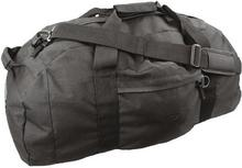 Highlander Loader 100 Holdall