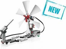 LEGO Mindstorms EV3 PAKIET NAUKA 2005576