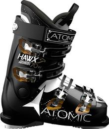 Atomic Hawx Magna 70 W 2015-2016