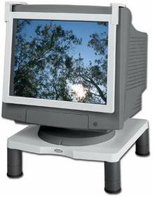 Podstawka pod monitor standardowa (91712) (91712)