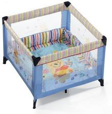 Hauck Dream`n Play SQ