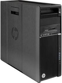 HP Z640 Workstation MT (G1X55EA)