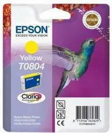 Epson T0084