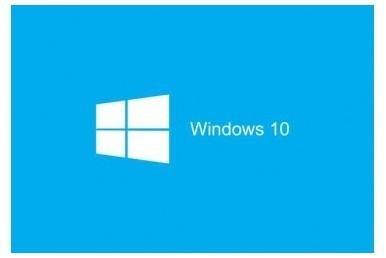Microsoft Windows 10 Pro 32/64bit PL OEM ESD