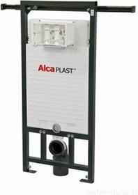 Alcaplast Spłuczka podtynkowa Jadromodul A102/1200