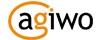 agiwo.pl