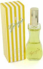 Giorgio Beverly Hills Yellow woda toaletowa 30ml