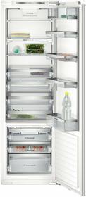 Siemens KI42FP60