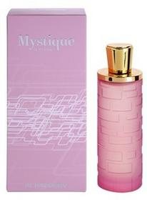Al Haramain Mystique Femme woda perfumowana 100ml
