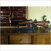 Denix PISTOLET MASZYNOWY - MP41 SCHMEISSER HAENEL