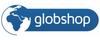 globshop.pl