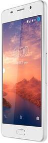 Kruger&Matz Move 6 Dual SIM 8GB Biały