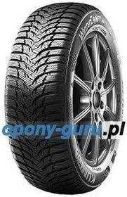 Kumho WinterCraft WP51 185/65R14 86T