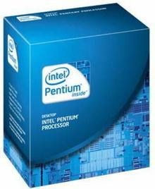 Intel Celeron G1850