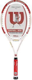 Wilson Pro Staff 95 Spin TRW123