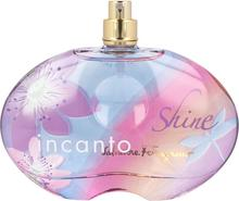 Salvatore Ferragamo Incanto Shine woda toaletowa 100ml TESTER