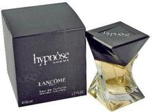 Lancome Hypnose Woda toaletowa 75ml