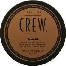 American Crew Classic Pomade Kosmetyk do modelowania fryzury, nadający połysk 85