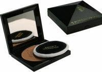 Tana Cosmetics Egypt Wonder Compact Sport, matowy brązujący 11g