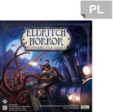 Galakta Eldritch Horror Przedwieczna Groza