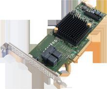 Adaptec RAID 7805