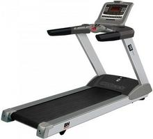 BH Fitness Outtrack