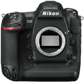 NikonD5 body czarny
