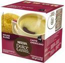 Nescafe Dolce Gusto Caffe Americano
