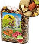 Opinie o JR Farm uczta dla szczura - 2,5 kg